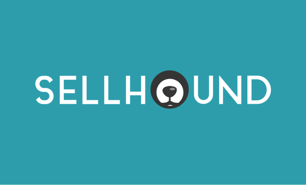 SellHound lands first angel funding, receives warm reception at Silicon Valley debut