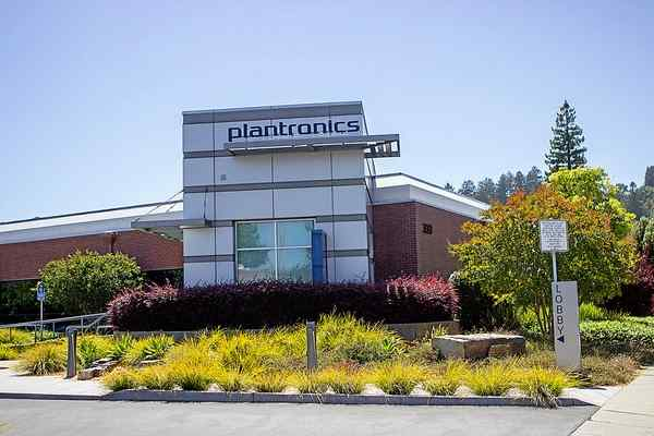 Plantronics completes $2 billion Polycom acquisition