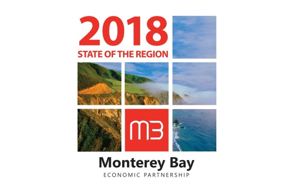 MBEP Announces Agenda and Speakers for 4th Annual State of the Region