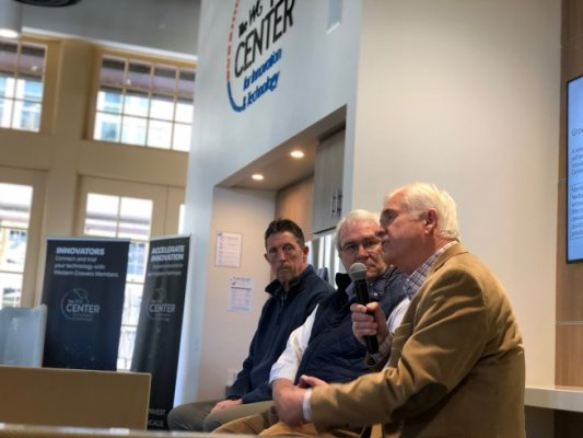 Western Growers Tech Incubator Unveils New AgTech Initiatives during 3-Year Anniversary