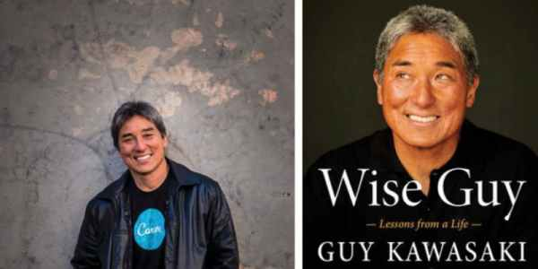 "March tech meetup: ""Launch 2019"" with Wise Guy, Inboard, SellHound"