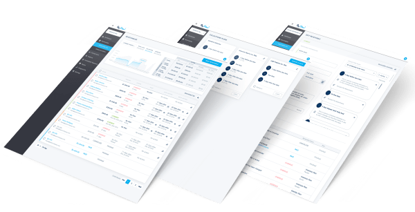 PayStand Announces Automated Receivables Product to Streamline Enterprise Payments and Collections for Finance Professionals