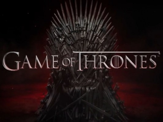 Data of Thrones: Game of Thrones Gender Analysis for Death, Sex, & Dialogue