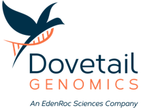 Dovetail Genomics Launches Omni-C Technology