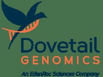 Dovetail Genomics Launches Omni-C Technology