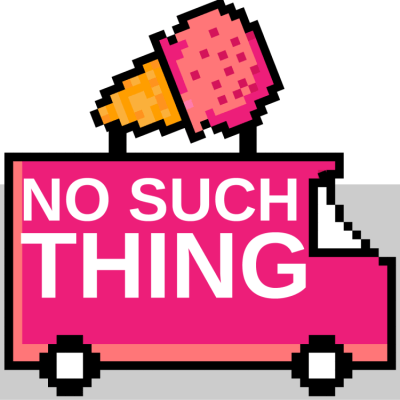 Listen: No Such Thing: From an Unlikely Zipcode