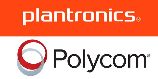 Here's one analyst's deep dive into the Plantronics & Polycom deal