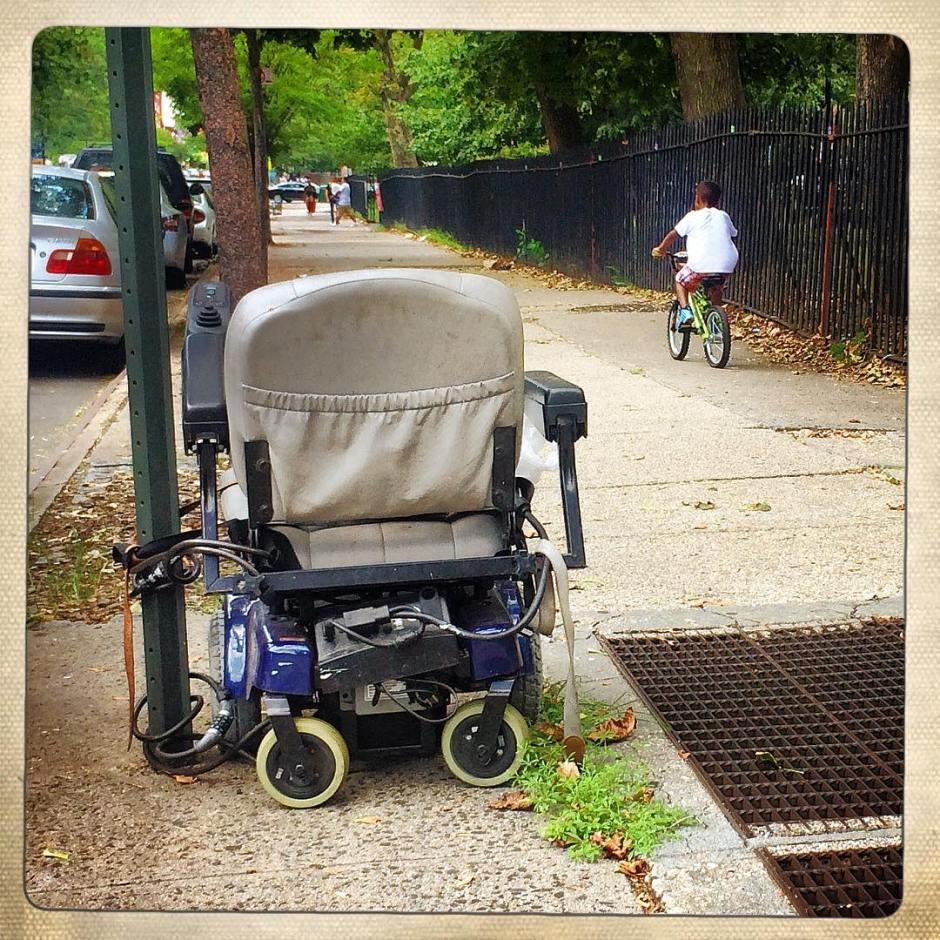 Wait but... #brooklyn #bk #nyc