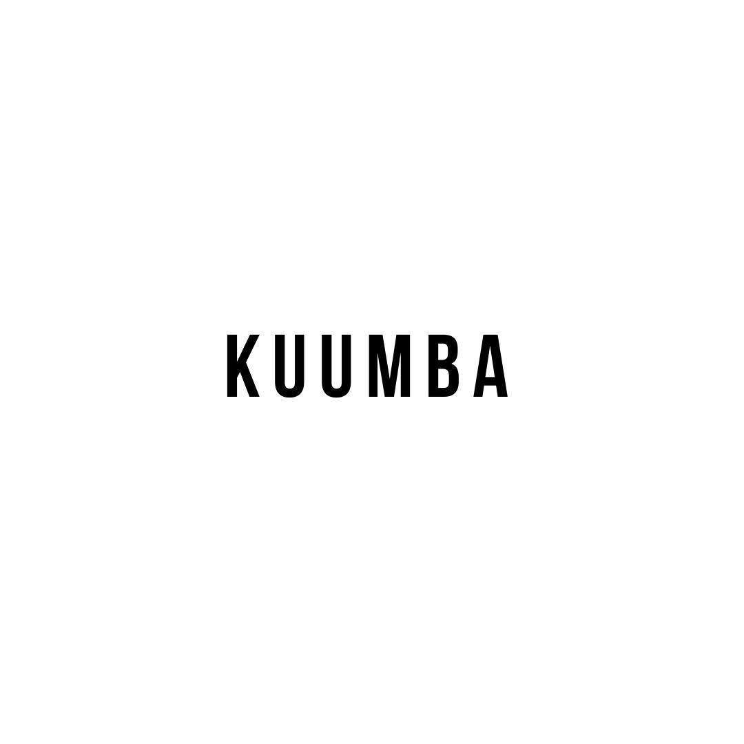 Habari Gani? On day 6 we celebrate Kuumba: Creativity. To do always as much as we can, in the way we can, in order to leave our community more beautiful and beneficial than we inherited it. #kwanzaa