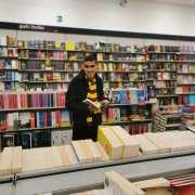 Laboratori di lettura e scrittura - conoscenza del territorio