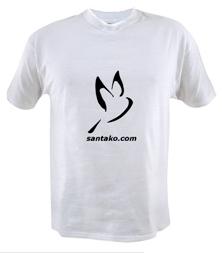 /wp-content/uploads/2013/09/camiseta_santako.png