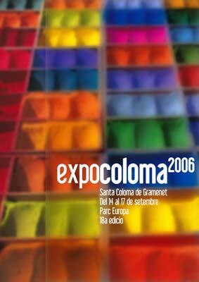 Expocoloma2006