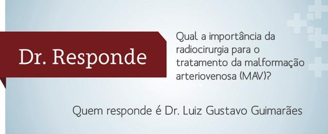Dr. Responde
