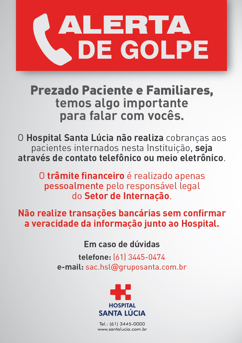 comunicado_fraude_cartazes_def_hsl