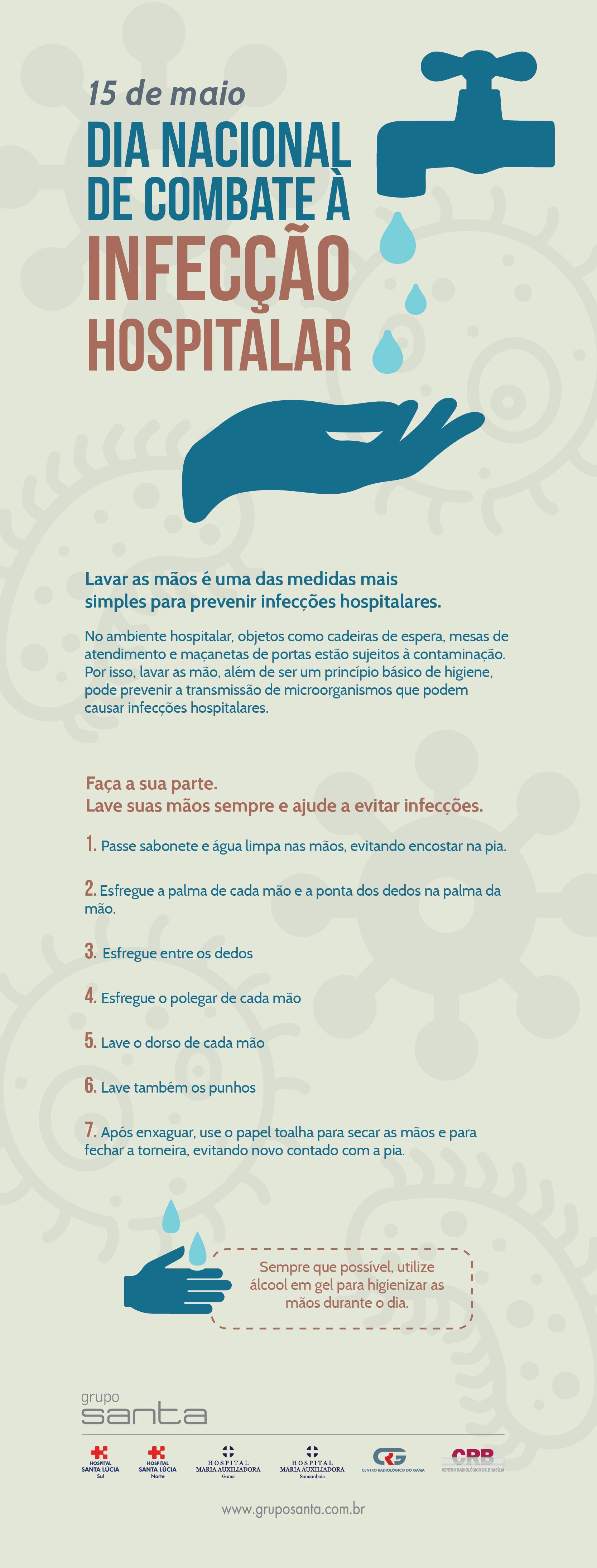 EmailMKT_Infecção