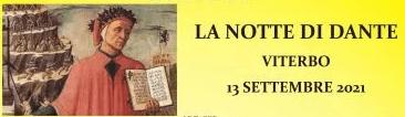 La Notte di Dante