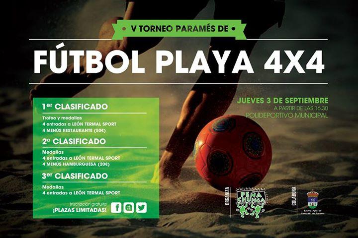 futbolplaya2015