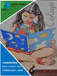 Información-proceso-de-admisión2021-1