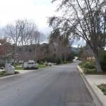 Oakhill Country Estates