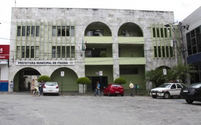 Ministério Público Federal denuncia ex prefeito e ex secretários em Itaúna