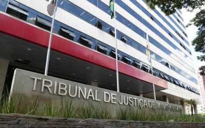 Juiz de Itaúna recebe R$762 mil do TJMG