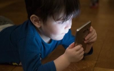 Google disponibiliza audiolivros infantis gratuitos