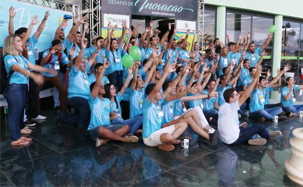 Evento premia modelos de negócios inovadores em Itaúna