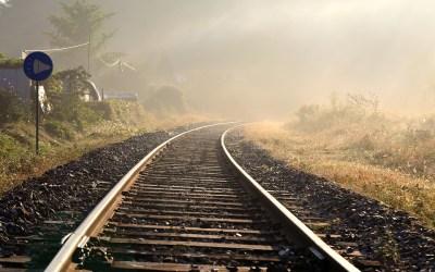 Reunião técnica inaugura Plano Estratégico Ferroviário de Minas Gerais