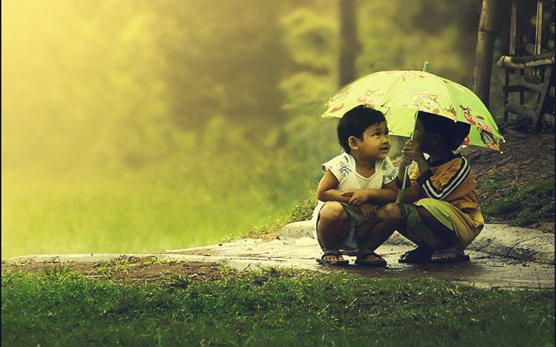 🍃10 atitudes para celebrar o Dia Mundial da Gentileza