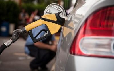 Petrobras aumenta diesel em 7% e gasolina em 5%