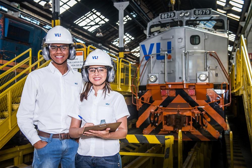 Empresa de logística abre vagas de estágio na região