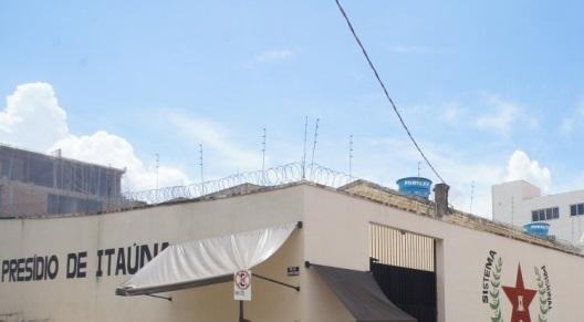 Presidio de Itaúna e outras 13 unidades da região vão adotar racionamento de água