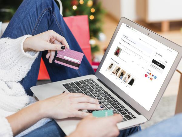Procon de Itaúna alerta sobre compras na internet