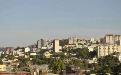 Boletim Covid-19 em Itaúna  passa por mudanças