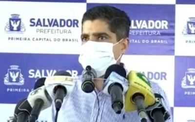 Carnaval de Salvador pode ser adiado se não houver vacina
