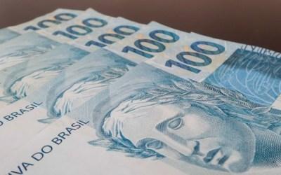 Clientes do PicPay e Nubank reclamam de 'sumiço' do auxílio