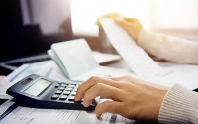 Micro Empresas: Sancionada lei de negociação de dívidas