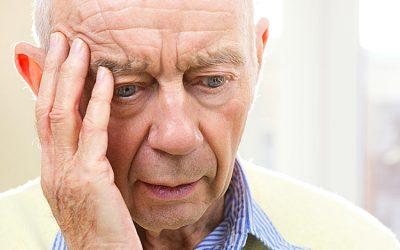 Cerca de 50 milhões de pessoas no mundo sofrem com Alzheimer
