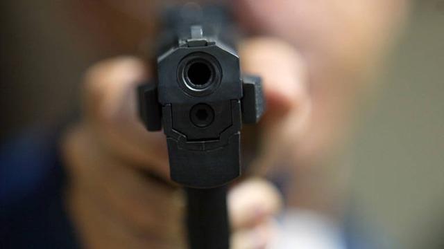 Homem com mandado de prisão em aberto é morto em Ermida