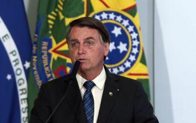 Bolsonaro revoga decreto para concessão das Unidades de Saúde