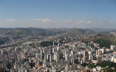 Mais 2 mortes por Covid são registradas em Pará de Minas