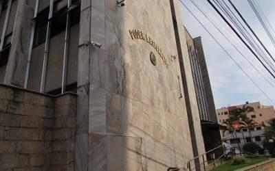 Projeto que concede auxílio emergencial municipal é aprovado na Câmara