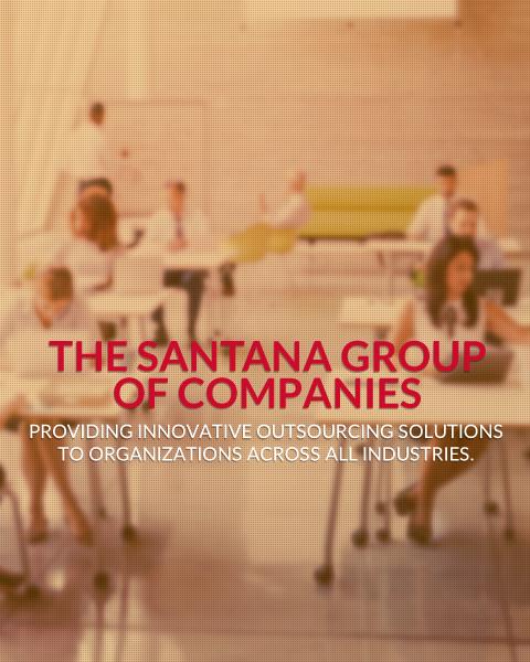 santana group outsourcing solutions san antonio - 480×600