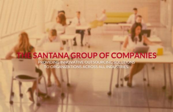 santana group outsourcing solutions san antonio - 768×500