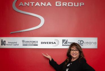 santana group outsourcing solutions san antonio - 370×250