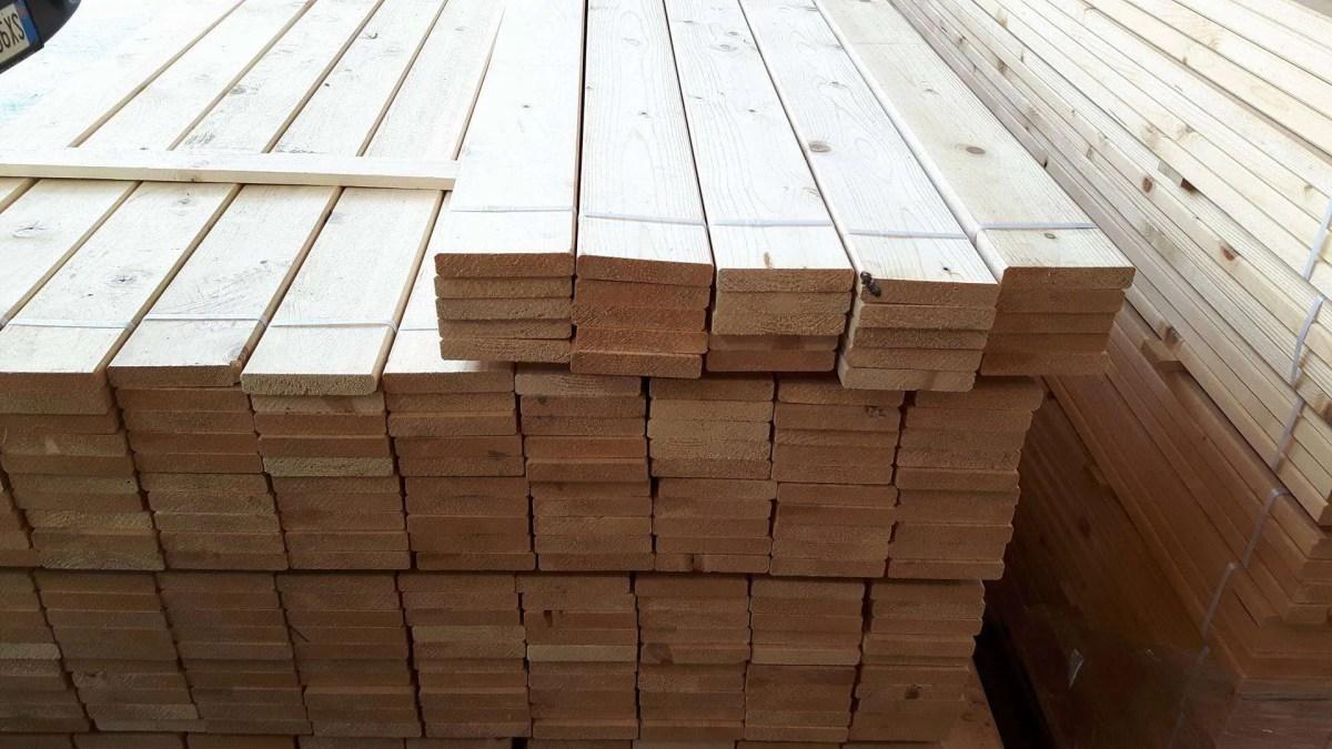 Perline legno roma castelli romani tavole di legno roma - Tavole legno massello piallate ...