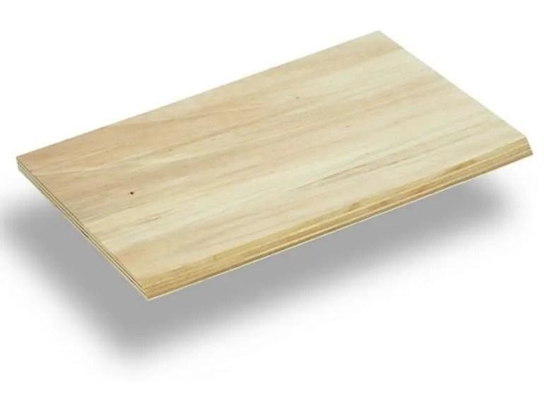 pannelli in legno su misura