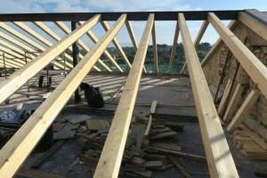 tetto-legno-lamellare-roma