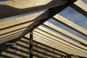tetto-legno-roma
