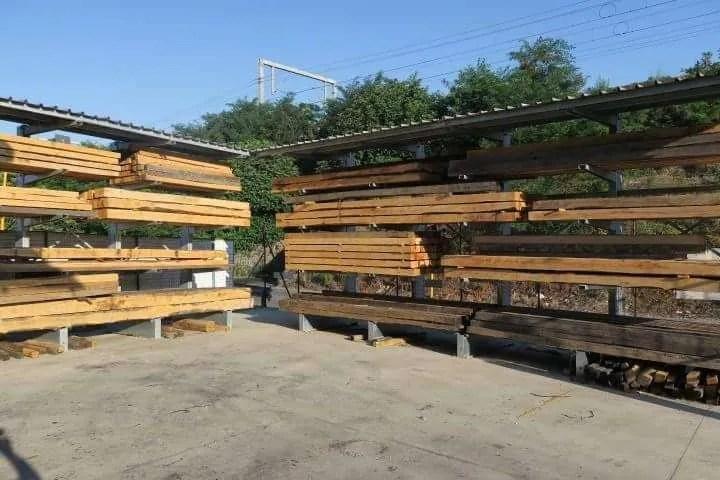 travi-in-legno-di-castagno